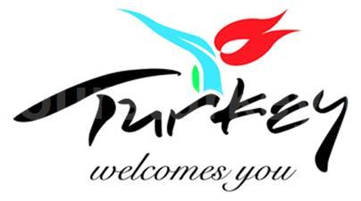 tours of ıstanbul