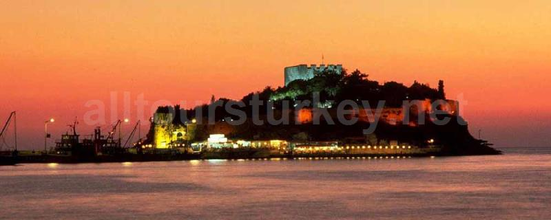 istanbul-troy-ephesus-gallipoli-tours