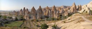 turkey-cappadocia-tours