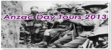 anzac-day-tours.jpg