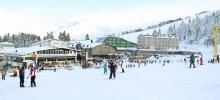 Bursa-Snow-tours.jpg