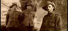 gallipoli-images-1.jpg