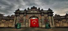 istambul-tours-daily-16.jpg