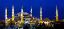 istanbul-mosque-palace-pictures-1gfrd.jpg