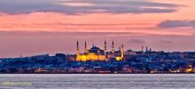 istanbul-mosque-palace-pictures-1gfv.jpg
