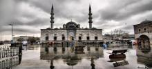 istanbul-mosque-palace-pictures-1gh56.jpg