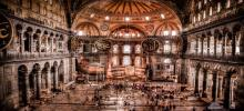istanbul-mosque-palace-pictures-1w4.jpg