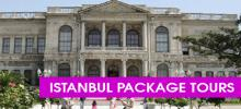 istanbul-package-tours.gif