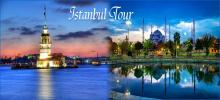 istanbul-tours-all.jpg