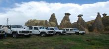 Jeep-safari-in-cappadocia-valleys-anatolia-booking-connoisseur-travel-cappadocia-turkey (11).jpg