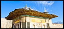 tours-in-istanbul-14.jpg